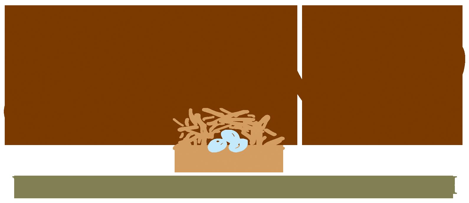 Su Nido Inn