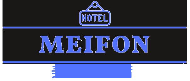 Meifon Hostel