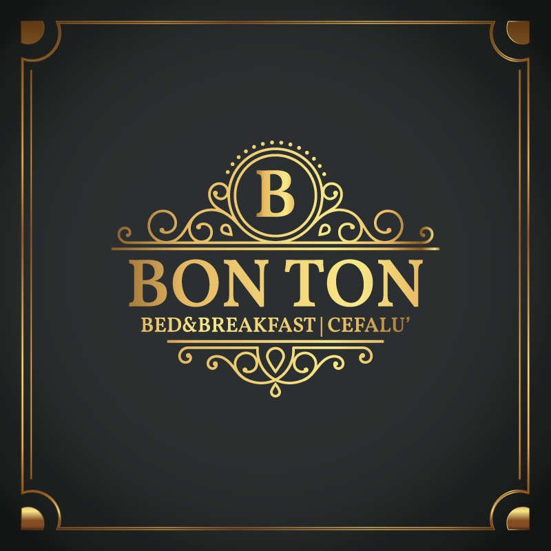 B&B Bon Ton