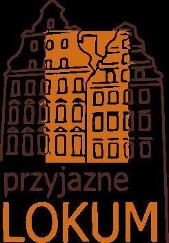 詩雅茲尼洛庫姆公寓- Biskupia
