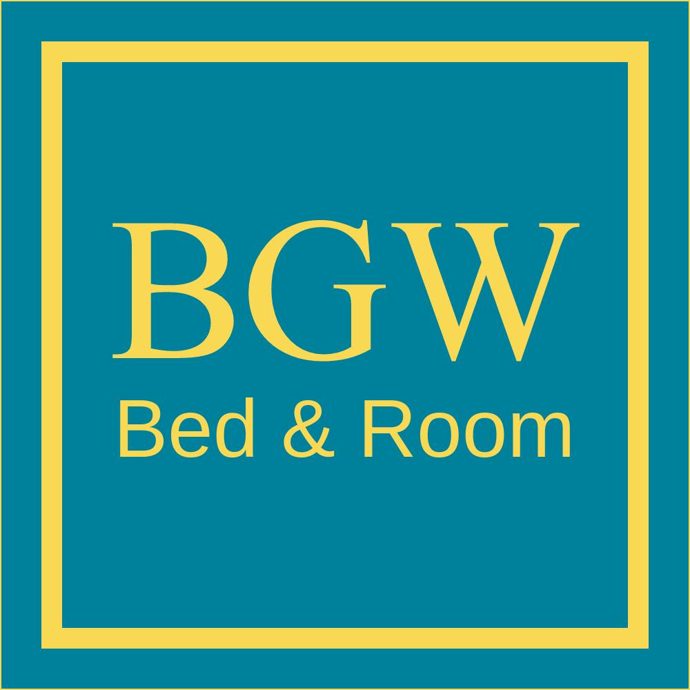 BGW Phuket Hostel