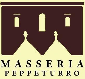 Masseria Peppeturro