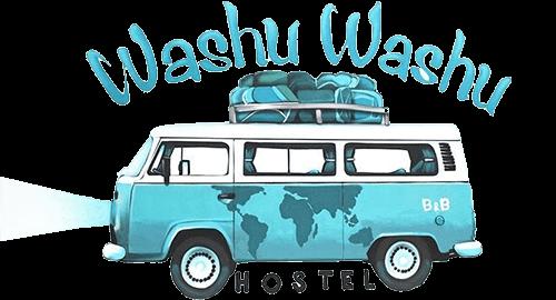 Hostel WashuWashu