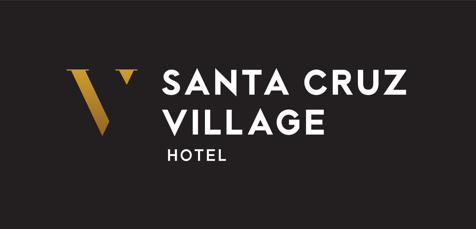 聖克魯斯鄉村酒店