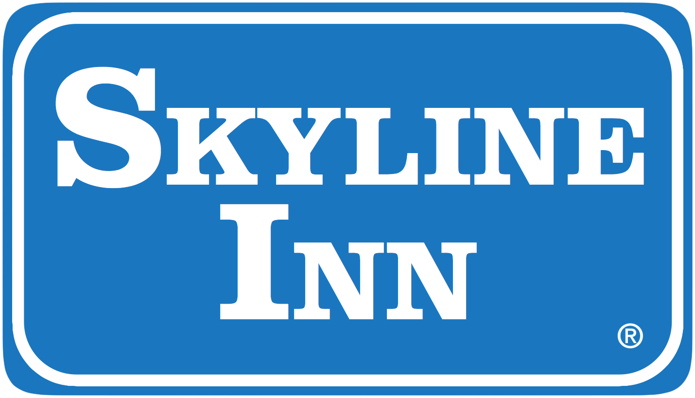 Skyline Inn Atlantic City