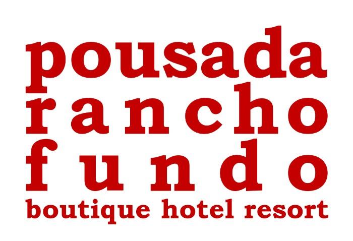 Hotel Pousada Rancho Fundo