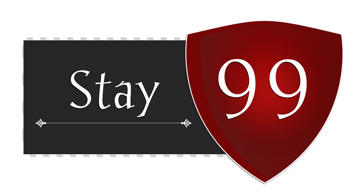 Stay99