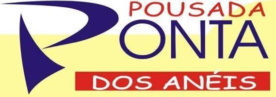 Pousada Ponta dos Anéis
