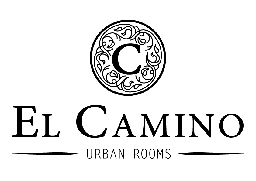El Camino Urban Rooms