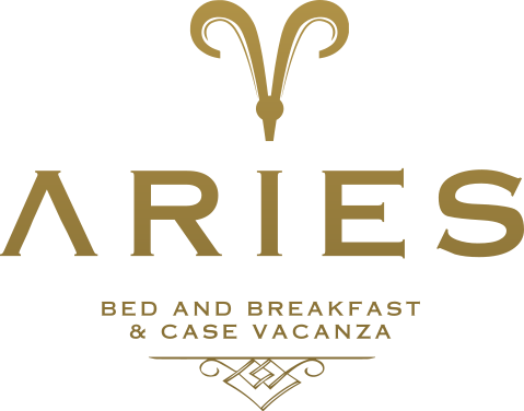 B&B Aries