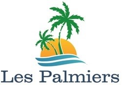 Les Palmiers Sunorama Beach Apartments