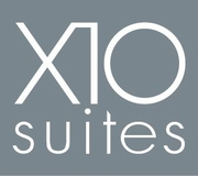 X10 씨뷰 스위트 앳 판와 비치