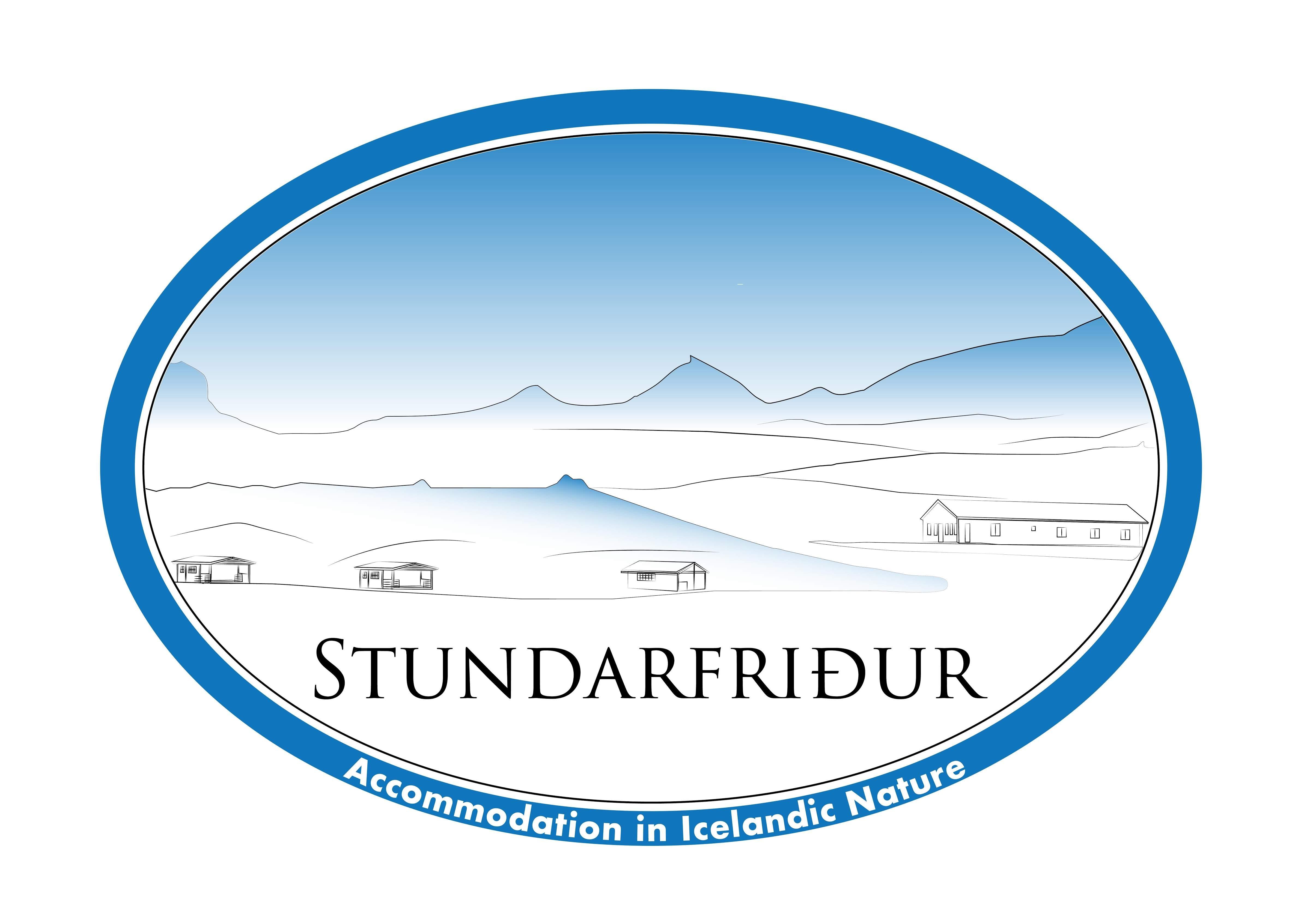 Hotel Stundarfridur