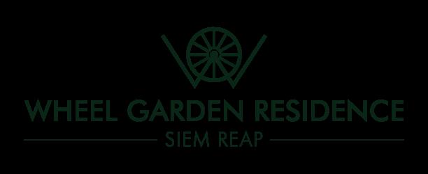 Wheel Garden Residence