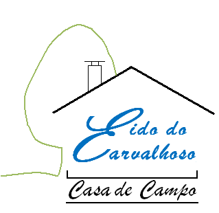 Eido do Carvalhoso