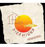 皮拉穆納酒店