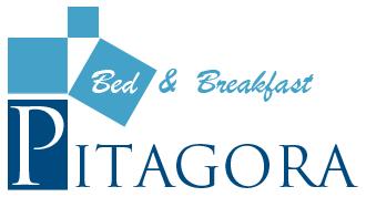 皮塔戈拉住宿加早餐旅館