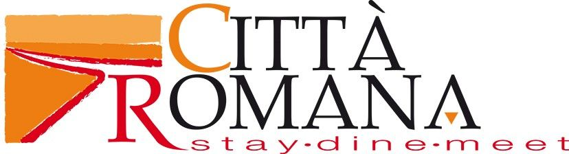 Resort Citta Romana