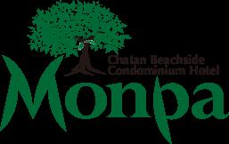 콘도미니엄 호텔 몬파