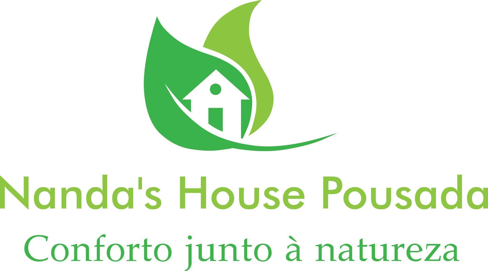 Nanda's House Pousada