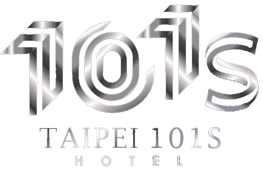 Ximen 101 - S Hotel