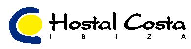 호스탈 코스타