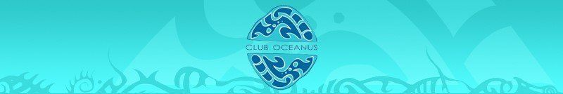 Club Oceanus Resort