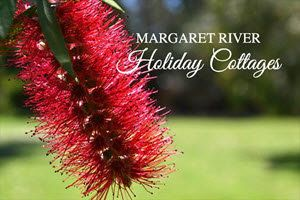 Margaret River Holiday Cottages