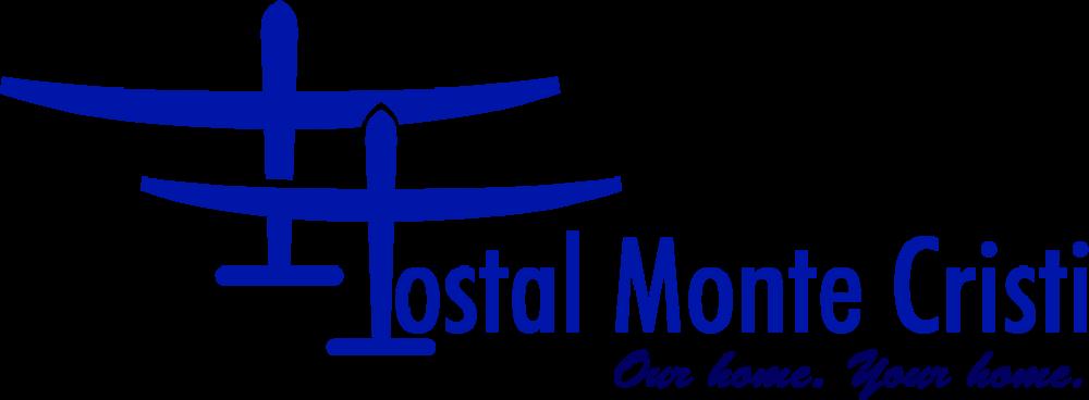 蒙特克里斯蒂旅館