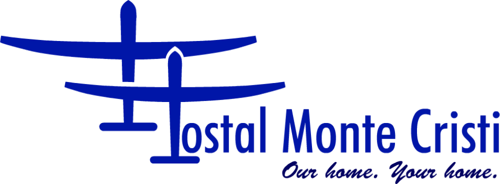 Hostal Monte Cristi