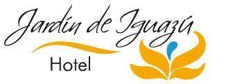 ホテル ジャルディン デ イグアス