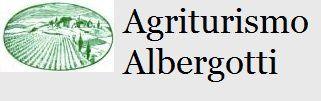 Agriturismo Albergotti