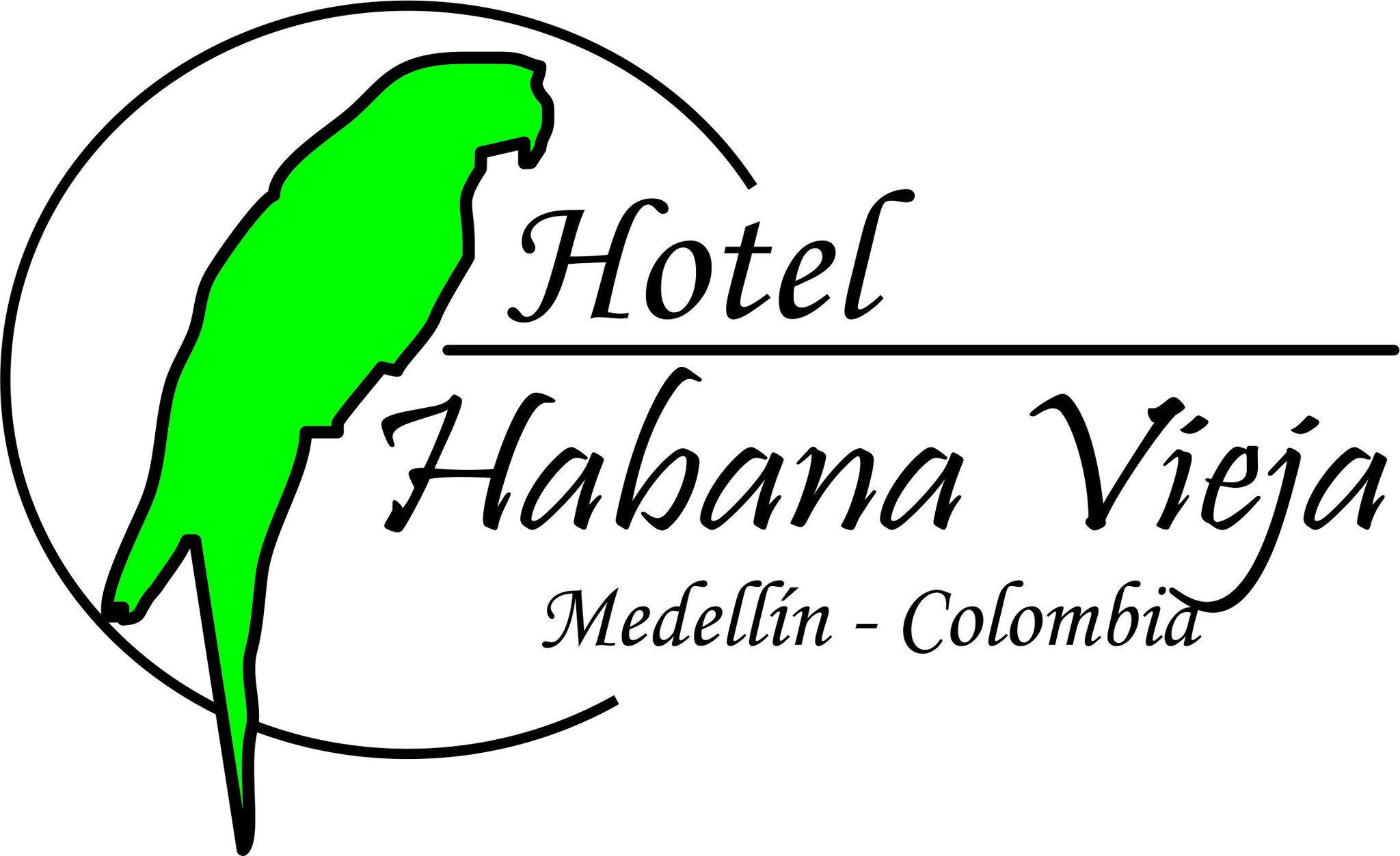 哈瓦那老城酒店