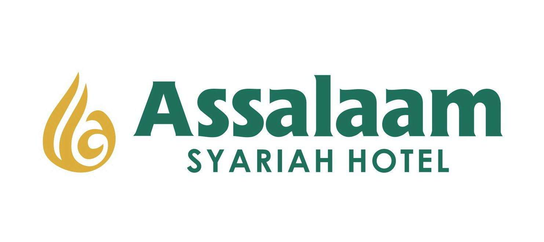 梭羅伊斯蘭教法酒店