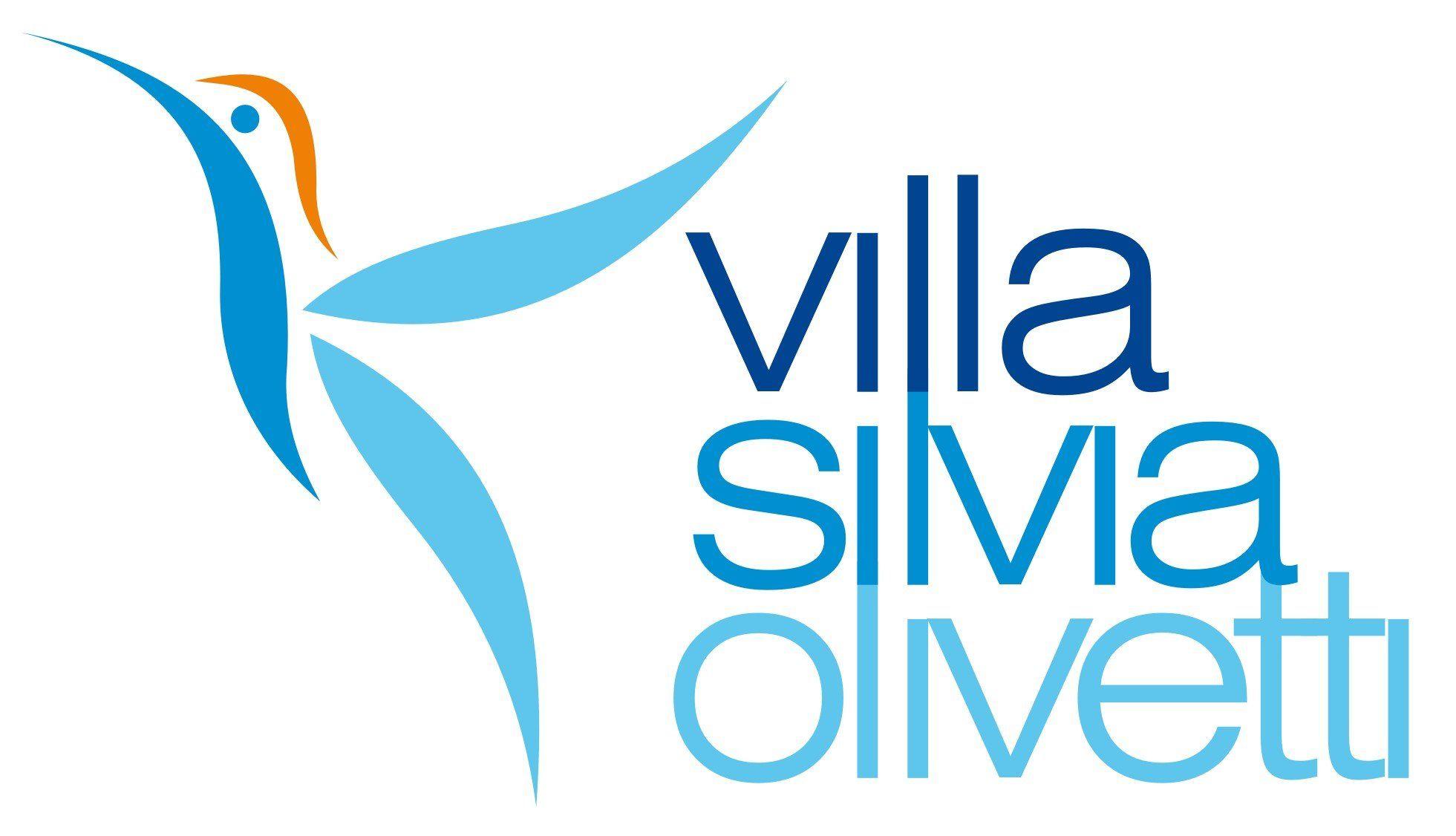 Villa Silvia Olivetti