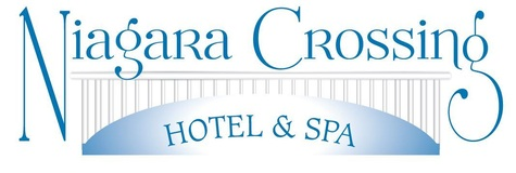 Niagara Crossing Hotel and Spa