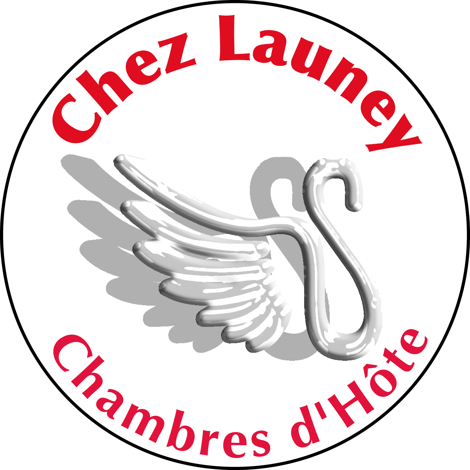 Chez Launey