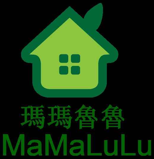 玛玛鲁鲁民宿