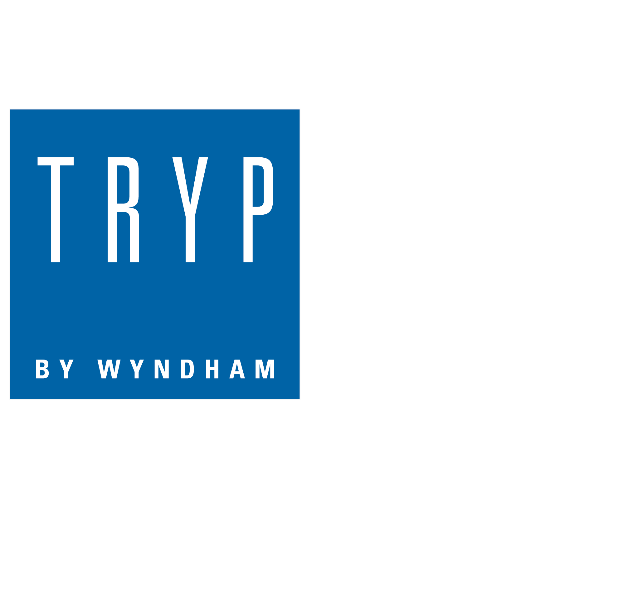 TRYP by Wyndham Bogotá Usaquén