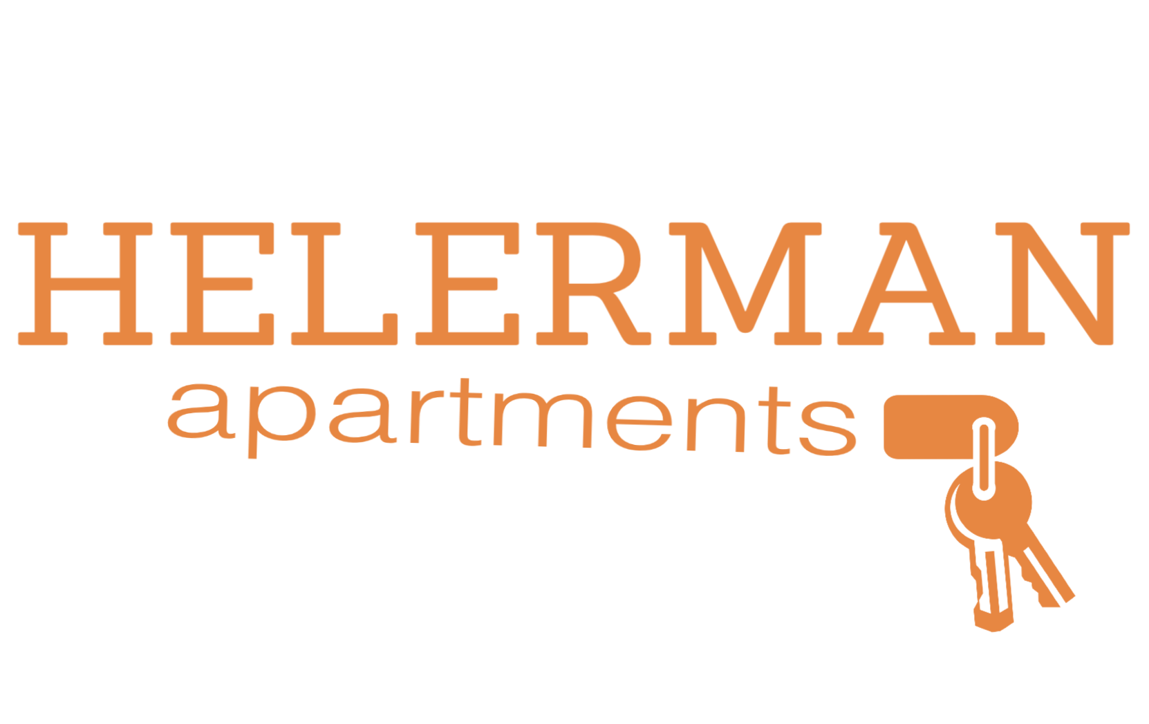 Helerman Apartments