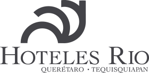 Hotel Rio Queretaro