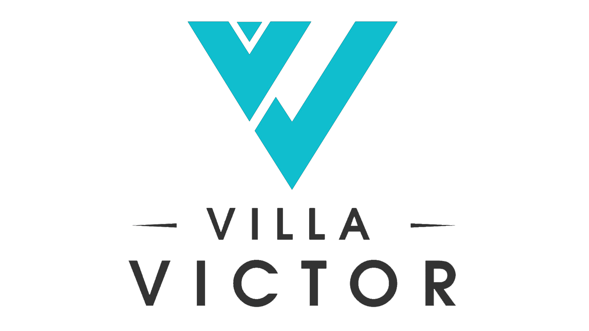 Villa Victor, Ascend Hotel Collection