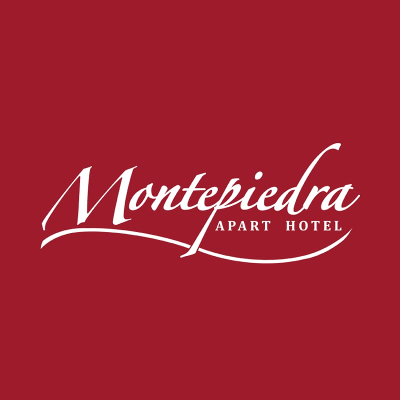 Apart Hotel Montepiedra