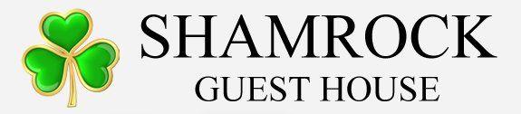Shamrock Guest House