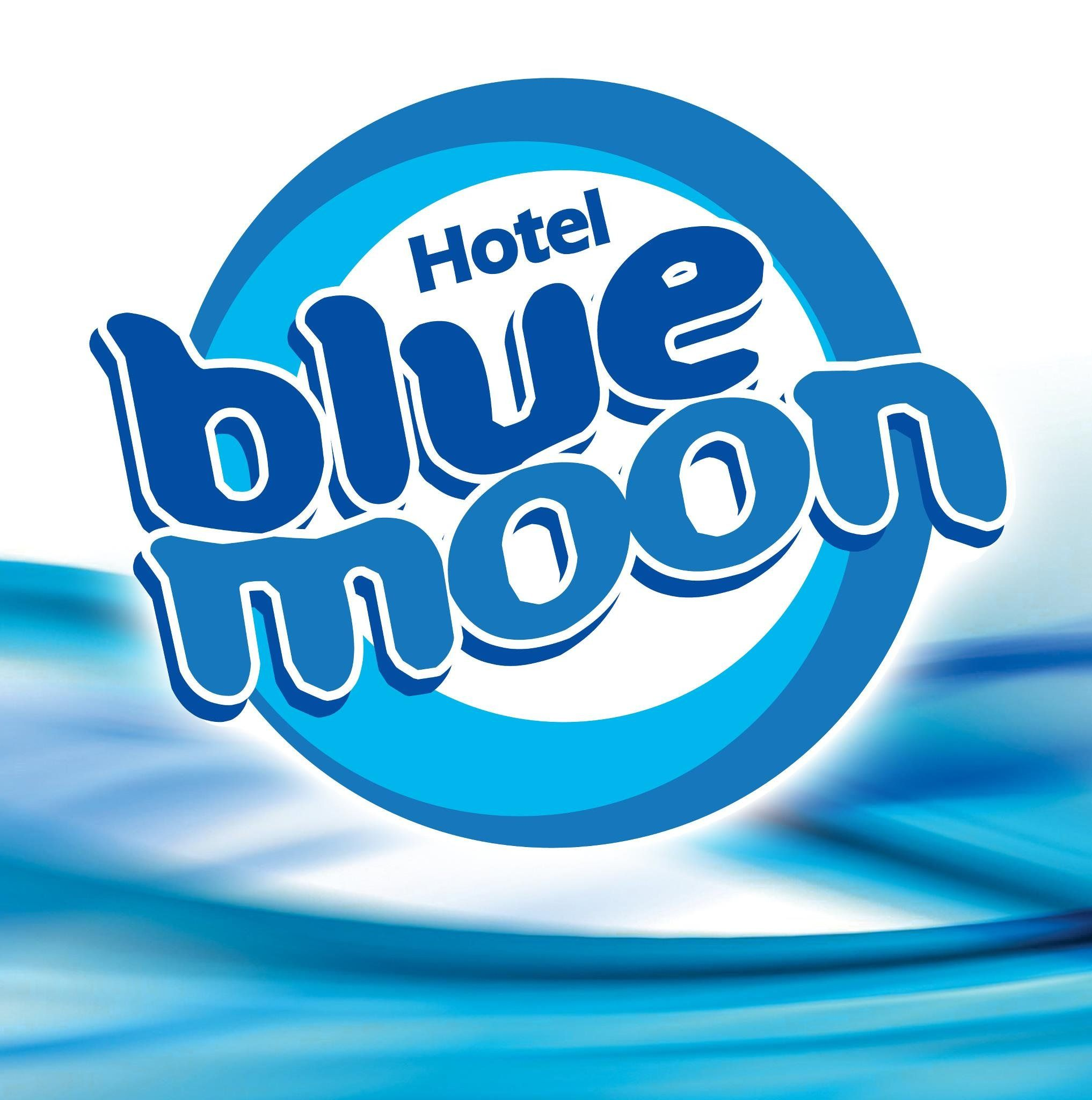 OYO 12681 Blue Moon Inn