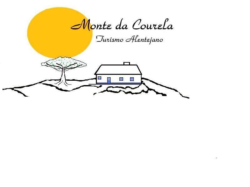 Monte da Courela