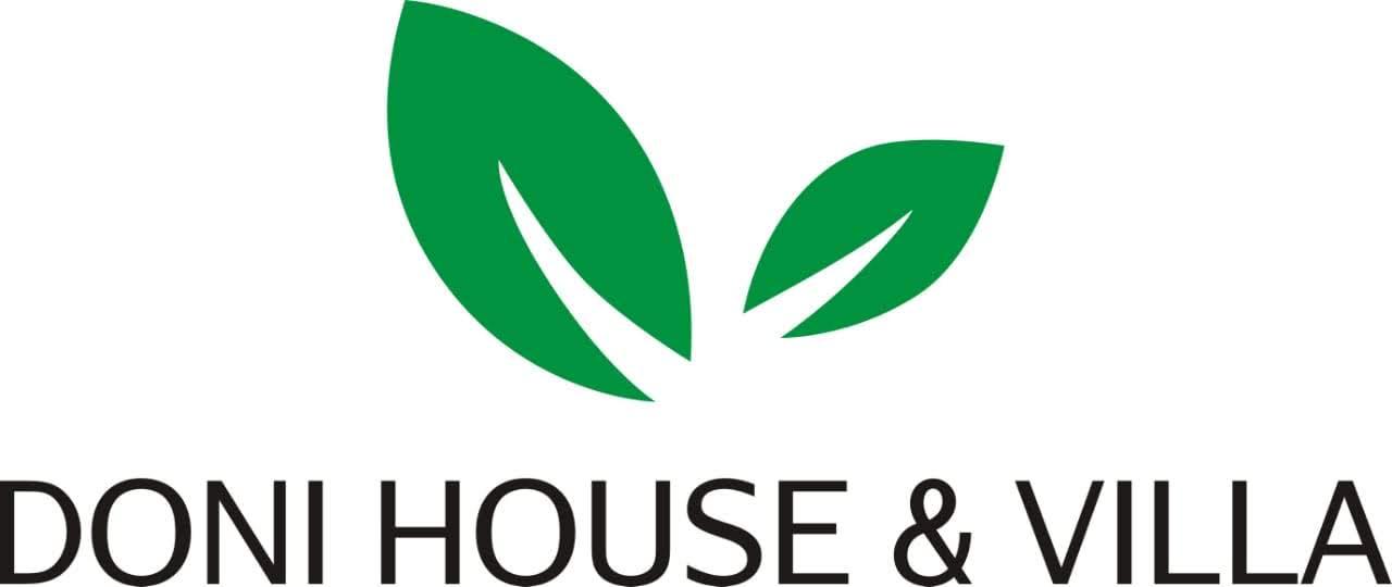Doni House & Villa