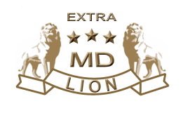 Hotel Extra Lion MD
