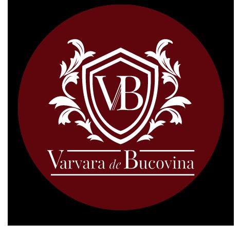 Pensiunea Varvara de Bucovina