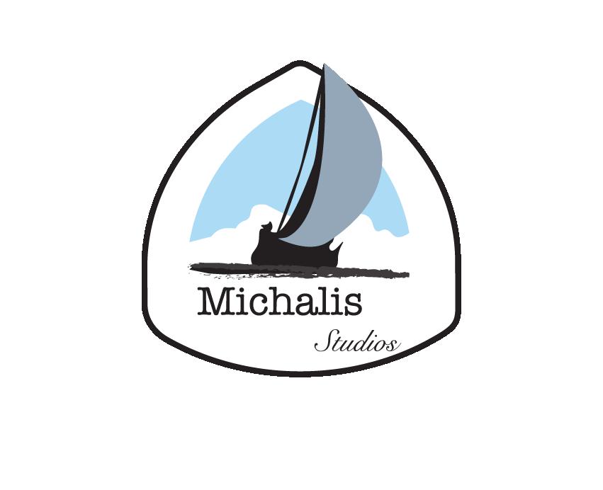 Michalis Studios